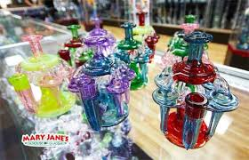 mary jane s house of glass 1