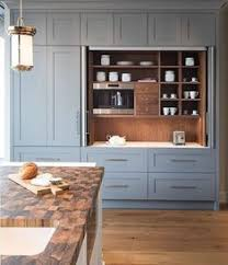 905 Best beautiful kitchens images in 2019 | Diy ideas for home ...