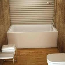 bathtub refinishing phoenix bathtub refinishing phoenix bathtub refinishing phoenix tub phoenix bathtub refinishing phoenix