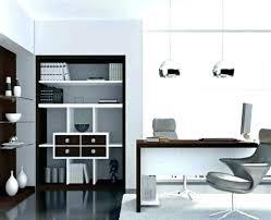 modern home office desks. Modern Home Office Chairs Desks Ideas Contemporary Unique .