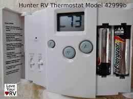 duo therm thermostat wiring solidfonts duo therm thermostat wiring diagram nilza net