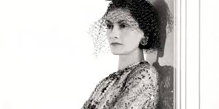 Coco Chanel Zitate Von Der Stilikone Desiredde