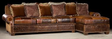 high end upholstered furniture. luxury leather u0026 upholstered furniture couch with chaise lounge high end and furnishings