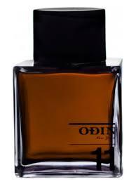 <b>Odin 11 Semma</b> купить недорого с доставкой