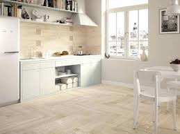 modern vinyl flooring designs fascinating image of home interior decoration with the best vinyl flooring gorgeous modern vinyl flooring designs