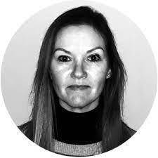 Vicki Crosby   Merchandise Director at Fluid Branding
