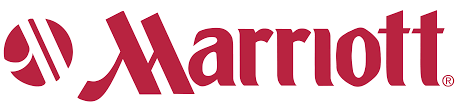 Marriott – Logos Download