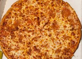 whole cheese pizza sliced. Fine Sliced Stock Photo  Whole Sliced Cheese Pizza In Whole Cheese Pizza Sliced E
