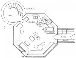 floor plan of a cool house. Amazing Cool House Floor Plans Home Exterior Design Plan Of A