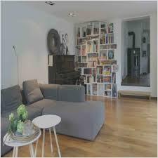 Wohnzimmer Esszimmer Kombi Elegant Wohnzimmer Modern Klein