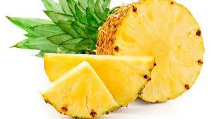 Hasil gambar untuk buah nanas