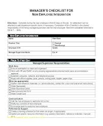 Communication Plan Template Word Simple Communication Plan Template