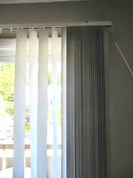 vertical blinds and curtains together pictures. Fine And Curtains And Blinds Together Window In Modern  Interior Home Inspiration With   Throughout Vertical Blinds And Curtains Together Pictures A