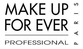 makeup brands logo. makeup brands logo