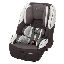 babies r us car seat protector large size of car seat car seat and stroller combo babies r us car seat protector