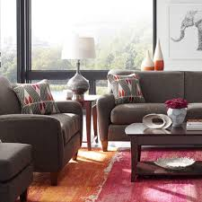 outdoor rugs menards contemporary living room with pink accents