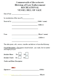 Simple As Is Bill Of Sale Basic Bill Of Sale Simple Template For Car Arkansas