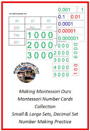 Buy UKG Kids ACE All in One Worksheets 260 pages  KG 2  and further Making Montessori Ours Education Printables  Montessori Bead also Math Worksheets » Montessori Math Worksheets   Printable moreover Math Worksheets » Free Montessori Math Worksheets   Printable likewise Montessori Math Worksheets   Virtual Montessori together with Math Worksheets » Free Montessori Math Worksheets   Printable further Free Montessori Materials Online further Montessori Worksheets   The Best and Most  prehensive Worksheets in addition Math Worksheets » Free Montessori Math Worksheets   Printable as well Montessori Worksheets   The Best and Most  prehensive Worksheets besides Worksheets  Montessori Worksheets  Opossumsoft Worksheets and. on montessori math worksheets virtual com