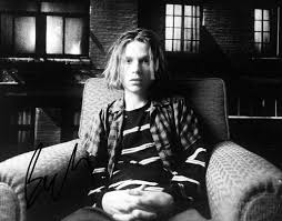 Image result for beck folk 90s