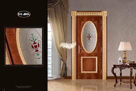 italian wood furniture. Italian Wood Furniture