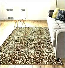 round animal print rugs popular leopard print rugs round rug giraffe area within cheetah inspirations leopard