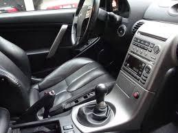 infiniti g35 custom interior. dsc06260 dsc06325 dsc06282 dsc06261 infiniti g35 custom interior g