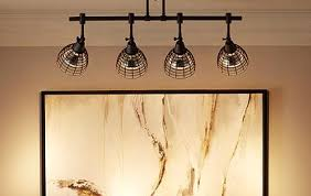 ceiling track lighting systems. Pro Track 30 Ceiling Lighting Systems