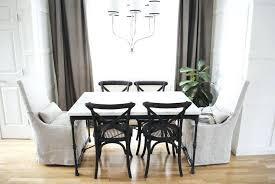 restoration hardware madeline chair french kitchen table restoration hardware madeline chair cushion
