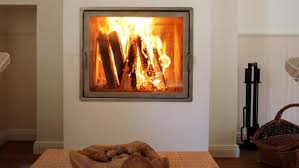 Wärme Aus Dem Wald Das Ganze Haus Mit Holz Beheizen N Tvde