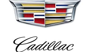 cadillac logo 2015. cadillac global sales rise 172 percent in october logo 2015 a