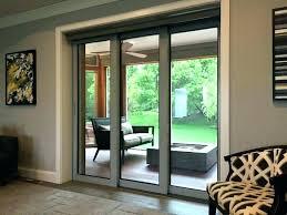 security screen for sliding glass door sliding glass door security security screen for sliding glass door