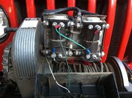 warn winch 8274 wiring diagram warn 8274 wiring schematic warn warn winch schematic warn winch 8274 wiring diagram warn 8274 wiring schematic warn winch 4 solenoid wiring diagram