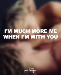 Love Quotes Com Enchanting The 48 Best Love Quotes To Help You Say I Love You Perfectly YourTango