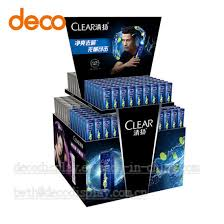 Cardboard Pop Up Display Stands Inspiration China Shampoo Pop Up Display Stand Cardboard Display Rack For