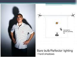 studio photography lighting tips in hindi lilianduval