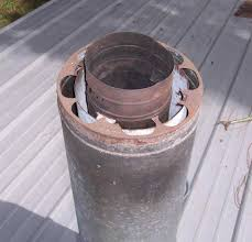 flashing residential roofing contractor talk metal fireplace chimney pipe chimney flashing residential roofing contractor talk types
