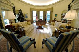 george bush oval office. Newsletter Sign Up George Bush Oval Office