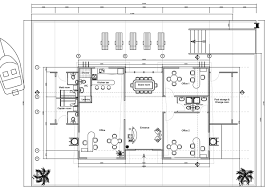 home office plans. Smart Design Home Office Plans Full Size L
