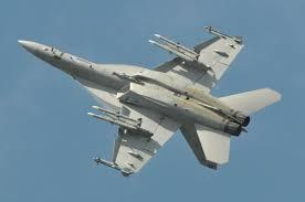 أهم شركات صناعة محركات الطائرات النفاثة Images?q=tbn:ANd9GcQGhRTgyPq2908hYeY2gHdbVFKckwutu2E7N_Wpv52wvbDlFM3Q