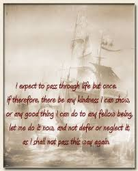 William Penn Quotes - inspiring vision of Love, Peace and Amity via Relatably.com