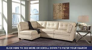 NYC Living Room Furniture Store  New York City Discount  Outlet Muebleria New York Furniture Outlet53