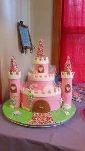 Kids Birthday Girls Drury Lane Bakery Cafe
