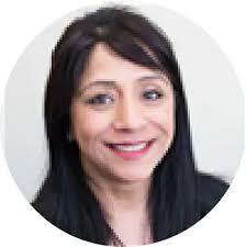 Jas Thiara | Alsters Kelley Solicitors | Kind, Helpful, Excellent ...