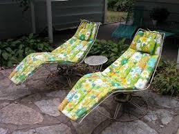 400e97adaa62c41ac11e06f189b9e40a replacement cushions serenity garden