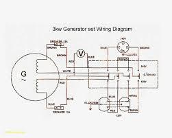 mtd starter generator wiring diagram wiring diagram libraries kohler engine solenoid wiring diagram wiring librarymtd starter generator wiring diagram schematics wiring diagrams u2022 rh