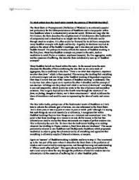 buddhism essay buddhism essay titles essay buddhism essay topics buddhism essay topics photo resume essay good how to