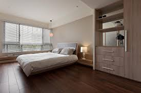 Neutral Wallpaper Bedroom Bedrooms Luxurious House Neutral Bedroom Design Artistic