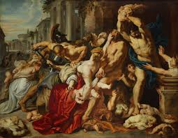 most valuable rubens ever