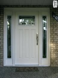 pretty white front door. White Front Door Stylish Entrance Doors Imposing Design Exterior  . Pretty C