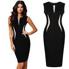 Ladies Dress Shops Uk
